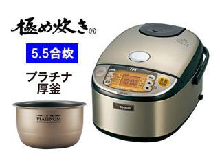 炊飯器736